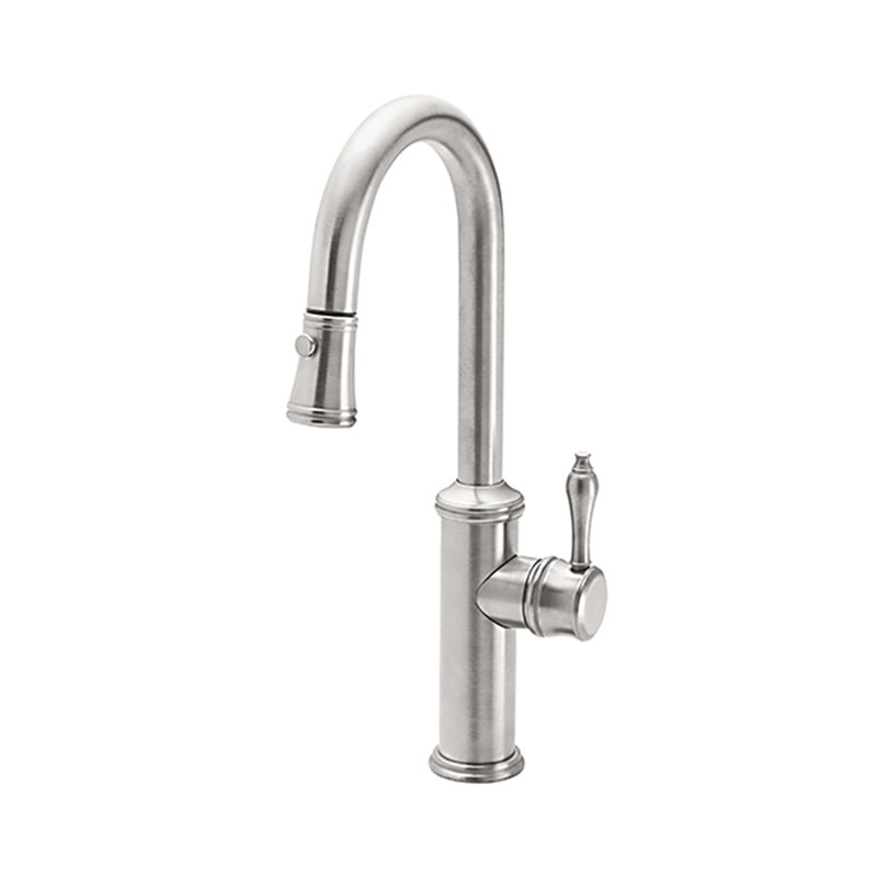 Pirch Kitchen Bath Outdoor Joy California Faucets Pull