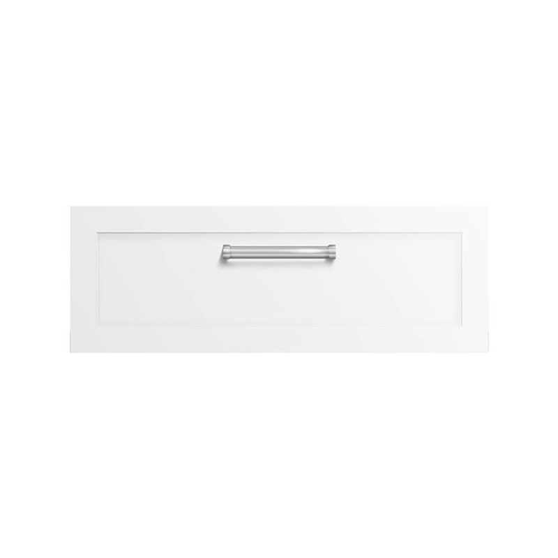 Pirch Kitchen Bath Outdoor Joy Dcs 30 Quot Warming Drawer