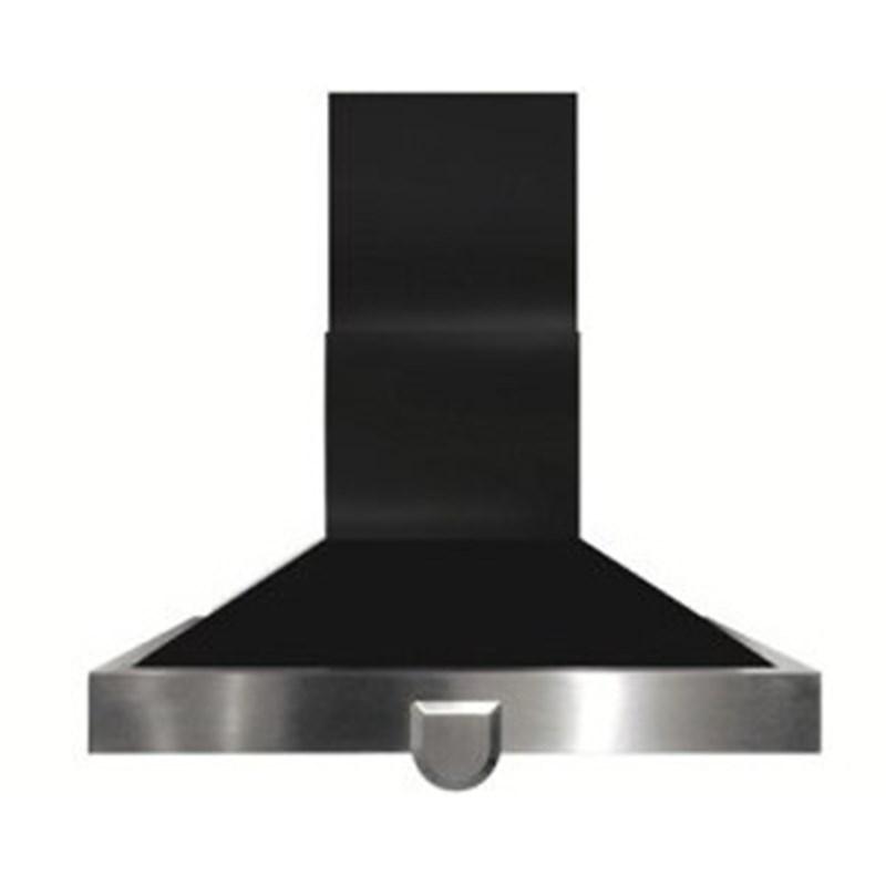 pirch kitchen bath outdoor joy la cornue 36 cornuf 90 hood. Black Bedroom Furniture Sets. Home Design Ideas