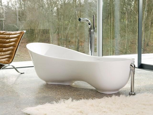 Pirch   Kitchen.Bath.Outdoor.Joy   Bath Bathtubs